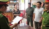 Buôn lậu gạo trong đợt dịch COVID-19, một giám đốc bị khởi tố
