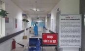Thêm 2 người nhiễm Covid-19 ở Đà Nẵng và Quảng Ngãi, Việt Nam đã có 420 ca
