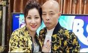 Vợ Đường Nhuệ bị khởi tố lần thứ 3 vì liên quan đến vụ án ăn chặn dịch vụ hoả táng