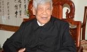 Nguyên Tổng Bí thư Lê Khả Phiêu vừa qua đời