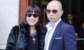"""Tiếp tay cho vợ Đường """"Nhuệ"""", 4 cán bộ tỉnh Thái Bình bị truy tố hình sự"""