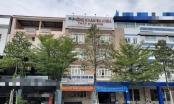 Phòng khám Đa khoa Trần Đức Minh bỏ mặc người bị tai nạn: Đình chỉ kíp trực