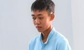 Để người yêu 12 tuổi qua đêm tại nhà, thanh niên nhận án tù
