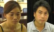 Lào Cai: Khởi tố 2 đối tượng tổ chức cho người khác xuất cảnh trái phép