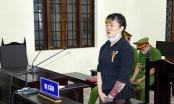 Nhận bản án 6 năm tù vì buôn lậu khẩu trang