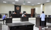 Cựu cán bộ Cục thuế Thanh Hóa nhận 2 năm tù vì cưỡng đoạt tài sản
