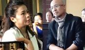 Vụ án làm giả tài liệu ở Công ty cà phê Trung Nguyên: Tạm đình chỉ điều tra