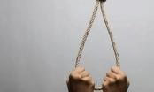 Phát hiện 2 vợ chồng tử vong trong tư thế treo cổ tại phòng trọ