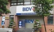 Vụ cướp ngân hàng BIDV Ngọc Khánh: BIC chi trả bồi thường hơn 188 triệu