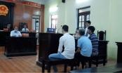 Vụ án cố ý gây thương tích ở Thanh Hoá: Vì sao các bị cáo đột ngột thay đổi lời khai?