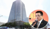 Vụ án Petroland chi 50 tỉ để đối ngoại: Truy tố hàng loạt cán bộ
