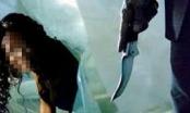 Sau cuộc cãi vã giữa đêm, chồng giết vợ bằng nhát dao chí mạng