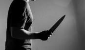 Bắt nghi phạm sát hại hai mẹ con trong đêm rồi bỏ trốn