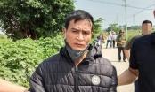 Nguyên nhân vụ nữ sinh Học viện Ngân hàng bị sát hại bên bờ sống Nhuệ