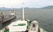 Đẩy mạnh tìm kiếm ngư dân mất tích trên biển Khánh Hòa