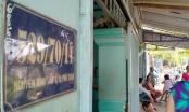 TP HCM: Dự án 10.000 tỷ đồng và hàng chục hộ dân lao đao