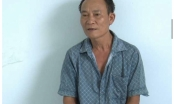 Vụ án bố chồng cùng con dâu đi đánh ghen: Bắt giữ 6 đối tượng