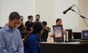 Bạo hành con gái 3 tuổi đến chết: Kẻ lĩnh án tử, người nhận tù chung thân