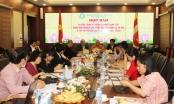 Kỷ niệm 30 năm thành lập Tạp chí Nghiên cứu Phật học Việt Nam