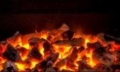 Ngộ độc khí than khiến 2 người tử vong