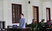 Thầy giáo nhận án tử vì đi buôn ma túy
