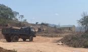 Người đàn ông hiến 1.000m2 'đất vàng' cho công an xã xây trụ sở