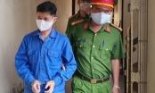 Bác sĩ giam giữ, đánh đập, hiếp dâm đồng nghiệp nhận 7 năm tù