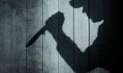 Án mạng tại Yên Bái, 3 người trong gia đình trọng thương