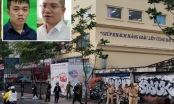 Nguyễn Thái Luyện vụ Alibaba tiếp tục bị đề nghị truy tố tội lừa đảo và rửa tiền