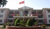 Nguyên phó chủ tịch huyện bị khởi tố vì thiếu trách nhiệm