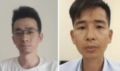 Thuê chung cư cho người Trung Quốc lưu trú trái phép, thanh niên bị bắt giữ