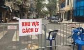 Thanh Hoá xử phạt 7,5 triệu đồng một trường hợp trốn cách ly y tế