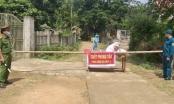 Thanh Hoá: Khởi tố vụ án hình sự làm lây lan dịch bệnh tại huyện Ngọc Lặc