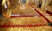 Cà Mau điều tra vụ án tiệm vàng trốn thuế hơn 100 tỷ đồng