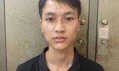 Triệt phá đường dây mại dâm 6 triệu đồng/lần tại Hà Nội