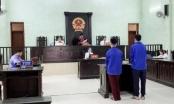 Ngày trả giá của 2 đối tượng đưa 8 người Trung Quốc nhập cảnh trái phép