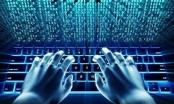 Truy bắt nhóm tội phạm công nghệ cao chiếm đoạt hơn 1 tỷ đồng