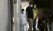 Phát hiện 17 hài cốt dưới ngôi nhà của nghi phạm giết người hàng loạt