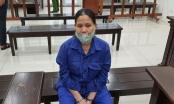 Phát hiện chồng ngoại tình, người phụ nữ đổ thuốc trừ sâu xuống giếng nhằm sát hại