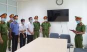 Vụ án kê khống mộ giả để chiếm đoạt tiền Nhà nước: Khởi tố thêm 3 cán bộ