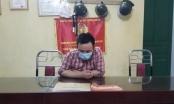 Cặp tình nhân lây dịch Covid-19 tại Bắc Ninh bị khởi tố hình sự