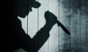 Khởi tố, bắt giam bị can vụ hai vợ chồng bị giết hại rồi phi tang xác ở Hải Dương
