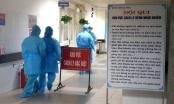 Khởi tố vụ án lây lan dịch bệnh tại thị xã Nghi Sơn, Thanh Hoá