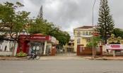 Lâm Đồng: Khởi tố vụ án làm lây lan dịch bệnh Covid-19