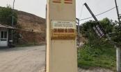 Hải Dương: Tai nạn tại mỏ than khiến 1 người thiệt mạng