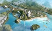Cụm cảng Km6 Quang Hanh chuyển mình mạnh mẽ - tiềm năng phát triển du lịch thành phố Cẩm Phả