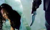 Níu tình chẳng được, nam thanh niên đâm chết người tình bằng 22 nhát dao oan nghiệt