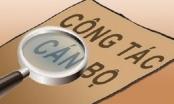 Kỷ luật 2 cán bộ chi nhánh văn phòng đăng ký đất đai tại Đà Nẵng