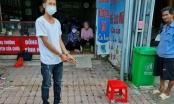 Bắc Giang: Tóm gọn đối tượng móc túi ở Sơn Động
