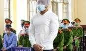 Hàng loạt phụ nữ Việt sập bẫy lừa đảo của trai ngoại quốc
